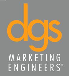 dgs Marketing Engineers